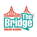 Ted | The bridge english Academy